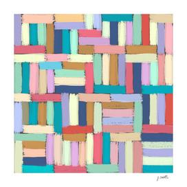 Bookstore, books