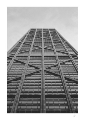 Chicago Sky