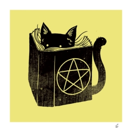 Satanicat