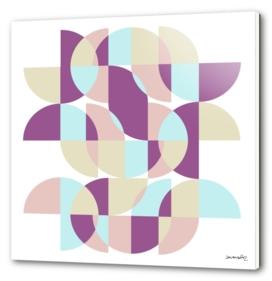 geometric#10