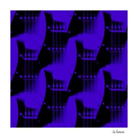 Guitar Heaven 1