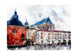 Cracow art 22