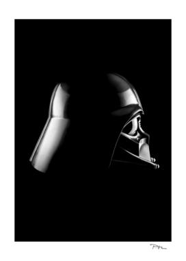 Dark Side - Vader
