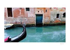 Simply Venice