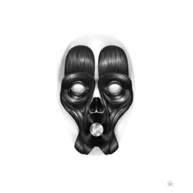 Vinyl Scream