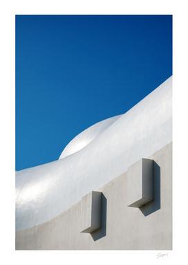 ArchitecturalReConstruction#2
