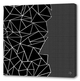 Ab Grid On Side