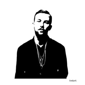 SonReal Stencil