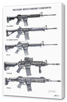 RifleConcepts