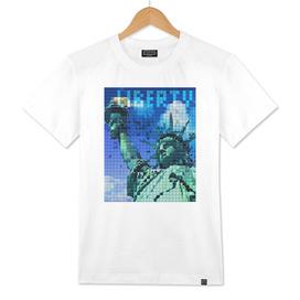 'Liberty Game' -I