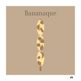 Bananaque