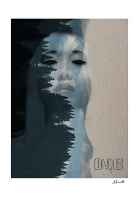 Conquer Fairy