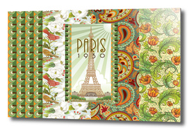 Paris-Deco1930