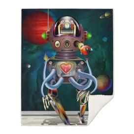 Robot_46