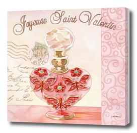 Joyeuse-Saint-Valentin2