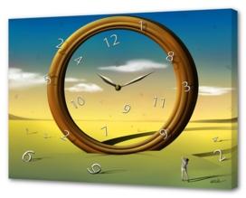 Tempo ao Tempo