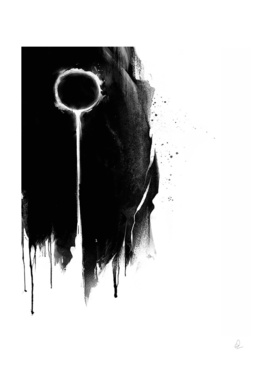 Dark Souls *The Dark Sign*