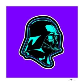 Star Wars - Darth Vader - Composition I