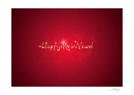 🎉 Happy New Year! 🎊