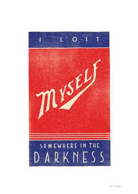 lost-myself