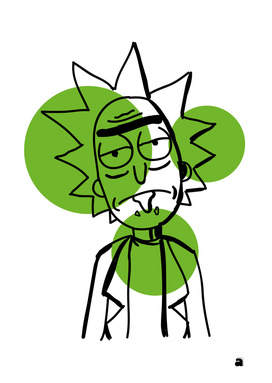 Rick.