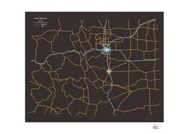 Colorado Highways