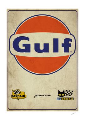 GULF_PANNEAU