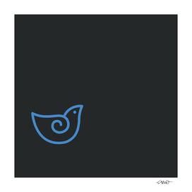 Love birds 2
