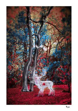 Blood Deers: Royal