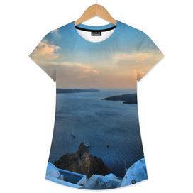 Santorini 11