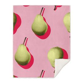 fruit 17