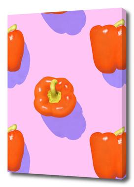 fruit 18