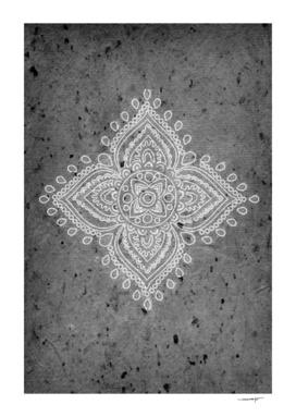 Henna Inspired 5