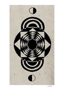 Octogonal Illusion