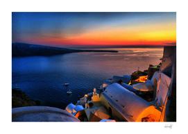 Santorini 19