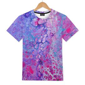 Pink & Purple Dreams
