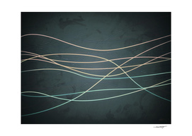 Abstract Lines 1