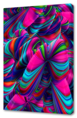 AbstractPop