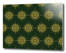 Ornament pattern