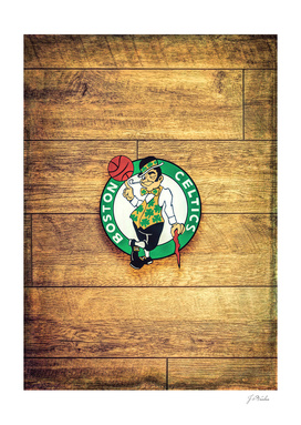 Boston Celtics, NBA