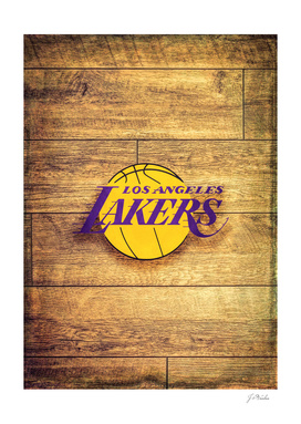 Los Angeles Lakers, NBA