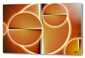 Solar Forces