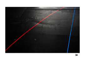 untitled (asphalt)