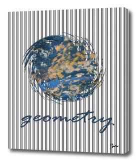 geometry v.01