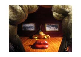 Dali's Museum