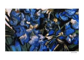 Van Gogh (Reproduction) 8th Edition