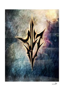 Crystal FFXIII