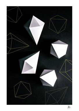 Origami #2
