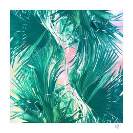 Jungle Rythmn