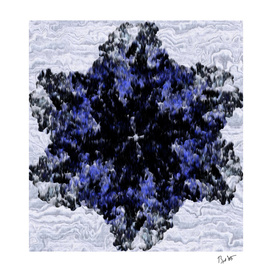 Polygon (Blue series #2)